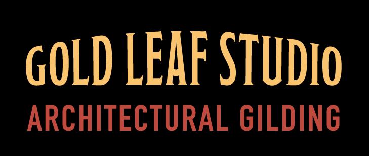 Gold Leaf Studio
